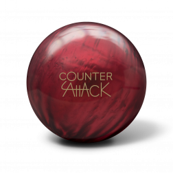 COUNTER ATTACK PEARL RADICAL - 13 LBS / PROMOTION -35 %