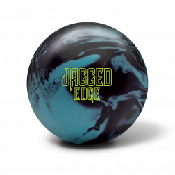 JAGGED EDGE SOLID - 16 LBS  / PROMOTION - 35 %