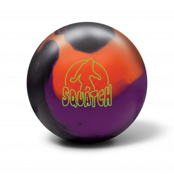 SQUATCH SOLID RADICAL - 15 LBS / PROMOTION -35 %