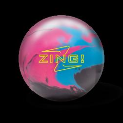 ZING! RADICAL