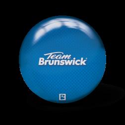 Viz-A-Ball Team Brunswick