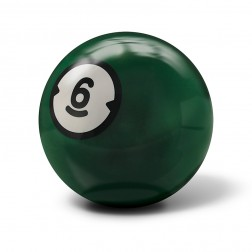 HOUSEBALL BILLIARD – 06 LBS