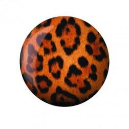 Viz-A-Ball Leopard