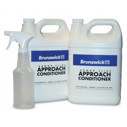 ARMOR SLIDE APPROACH CONDITIONER - 2 GALLON KIT (LIMITED QUANTITY)