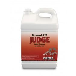 JUDGE LANE CLEANER EURO - 5 GAL (2 x 2,5 GAL)