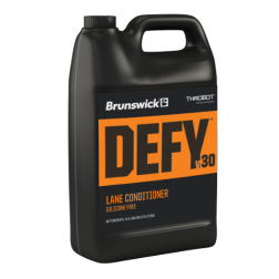 DEFY V30 LANE CONDITIONER - 4 GALLON (4 x 1 GAL)