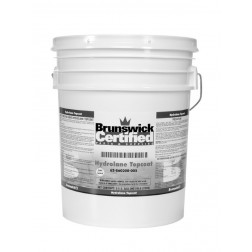 HYDROLANE TOPCOAT 5 GALLON KIT