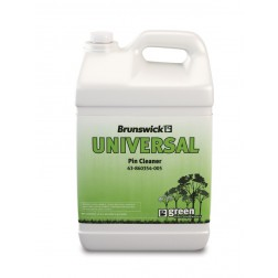 PIN CLEANER UNIVERSAL - 5 GAL (2 X 2,5 GAL)