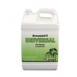 PIN CLEANER UNIVERSAL - 5 GAL (2 X 2,5 GAL)