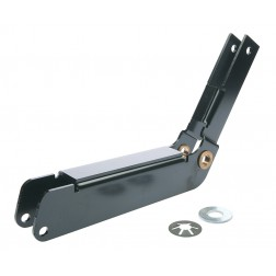 PKG PBW ACTUATOR ARM S/P KIT