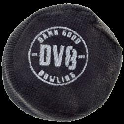 GIANT GRIP BALL - DV8