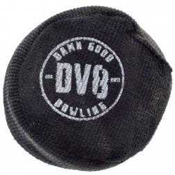 GIANT GRIP BALL - DV8 / PROMOTION