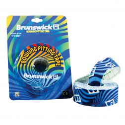TAPE BOWLING FITTING TAPE  - BRUNSWICK