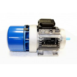 SETTING TABLE MOTOR (1/2 HP) / PROMO