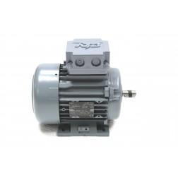 ACCELERATOR MOTOR 1/2 H.P 230V/400V / PROMO