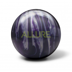 ALLURE PEARL EBONITE  / PROMOTION - 25 %