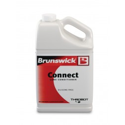 CONNECT LANE CONDITIONER - 5 GALLON (4 x 1,25 GAL)
