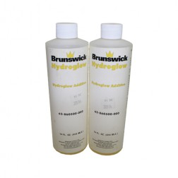HYDROGLOW ADDITIVE (14 OZ)