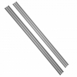 PKG BALL RAIL REPLACEMENT GRAPHITE