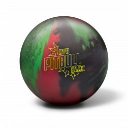 PITBULL BARK DV8 / PROMOTION - 25%
