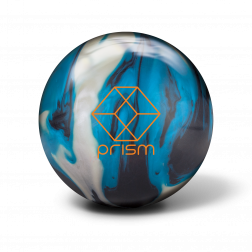 PRISM HYBRID