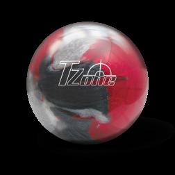 TZone Scarlet Shadow