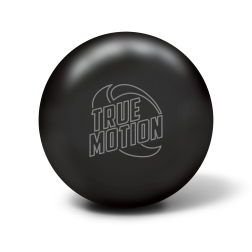 TRUE MOTION 13 LBS / PROMOTION