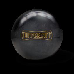 UPPERCUT / PROMOTION -35 %