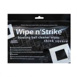 WIPE 'N STRIKE  (24/BAG)