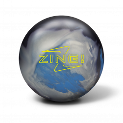 ZING! HYBRID RADICAL / PROMOTION -35 %