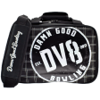 DV8 SINGLE TOTE