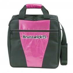 GEAR SINGLE BAG - PINK / PROMOTION
