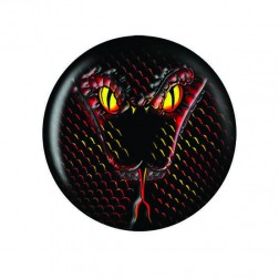 Viz-A-Ball Snake
