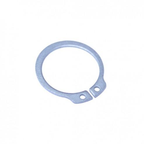 lockwasher