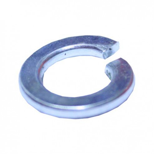 lockwasher (10mm)