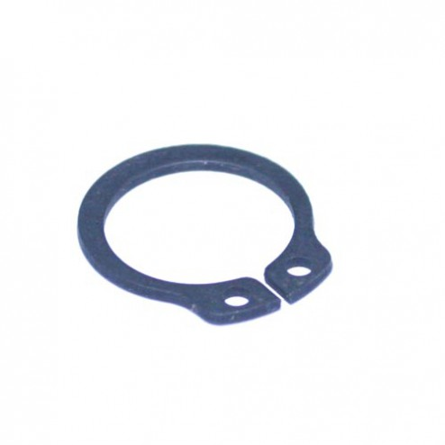 retaining ring (14mm)