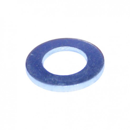 flat washer 8.4 mm