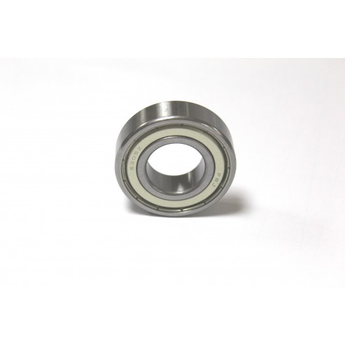 BEARING-.9843 IDX2.0472 OD SGL R RAD