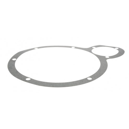 L.H. GEARBOX COVER GASKET
