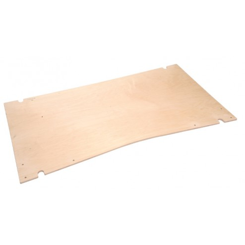 "WOOD PIT BOARD ONLY 1/2"" 7PLY"