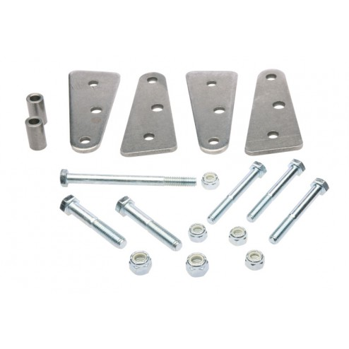 RAKE LIFT ARM REPAIR KIT