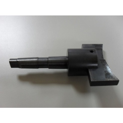 """PLUG TRIMMER - 2 TAPERED 3"""" (WIDE)"""