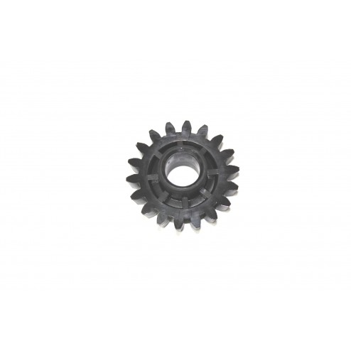 SPUR GEAR-POSITION # 3