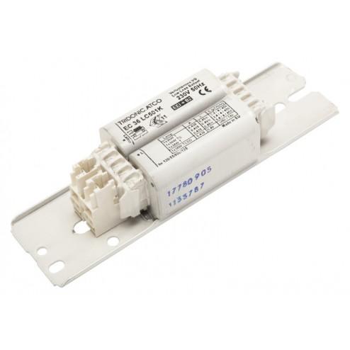 BALLAST FOR PIN LIGHT 230V (1 per pkg)