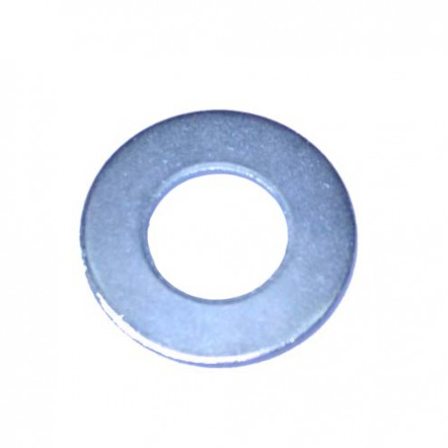 flat washer 15mm