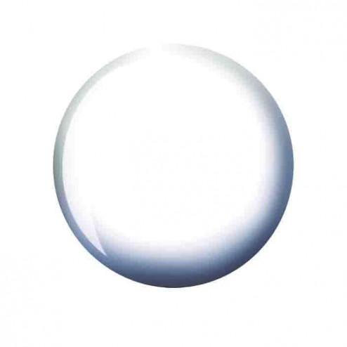 Viz-A-Ball White Ball