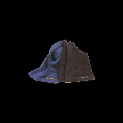 MICROFIBER TOWEL - 16 x 20