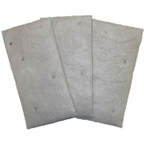 REVIVOR SORBENT PADS (10 PACK)