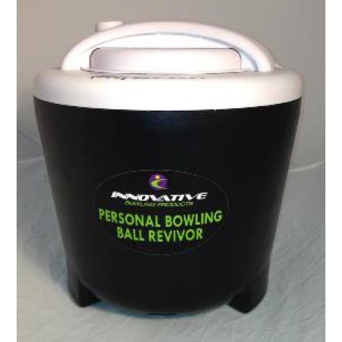 PERSONAL BOWLING BALL REVIVOR - 220 VOLT