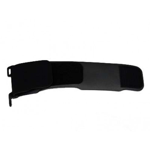 REVCON REPLACEMENT WRIST STRAP